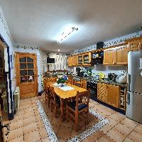 Casa en venta con garaje en zona La Albortxí de Paterna
