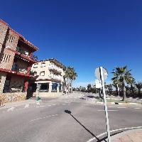 Apartamento cerca del mar y en Los Lodos San Pedro del Pinatar