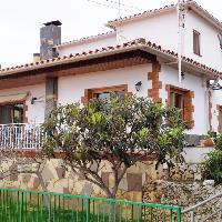 Casa con garaje en venta en el Remei de Premia de Dalt
