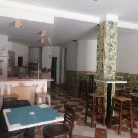 Local comercial en alquiler zona Plaza Uncibay Málaga