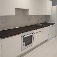 Loft 2 habitaciones en venta zona Bravo Murillo Madrid