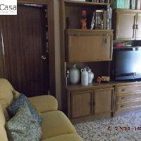 Piso en venta 2 dormitorios en barrio Arganzuela Madrid