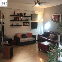 Piso en venta 3 habitaciones zona Retiro Madrid