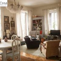 Piso en venta 2 dormitorios zona Plaza de Ópera Madrid
