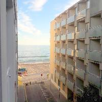 Apartamento en venta 1 habitación en playa de Calafell