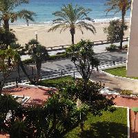 Piso en venta en playa Masia Blanca de El Vendrell