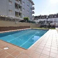 Oportunidad de apartamento con piscina en venta Calafell