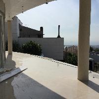 Casa de obra nueva de lujo con piscina en Vilassar de Dalt