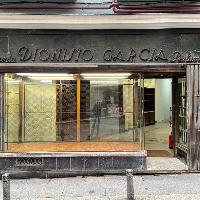 Local comercial en alquiler en zona Puerta del Sol Madrid