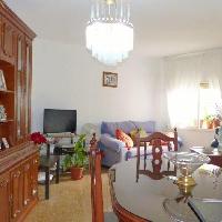 Piso en alquiler 3 habitaciones zona Lloreda Badalona