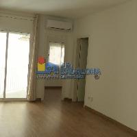 Piso 3 habitaciones en alquiler zona de Gorg Badalona