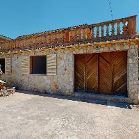 Casa con terreno en venta en Palmanyola Islas Baleares