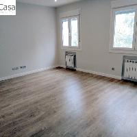 Piso en venta 3 habitaciones reformado en Chamberi