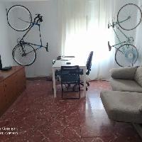Piso 3 habitaciones en venta zona Algirós de Valencia