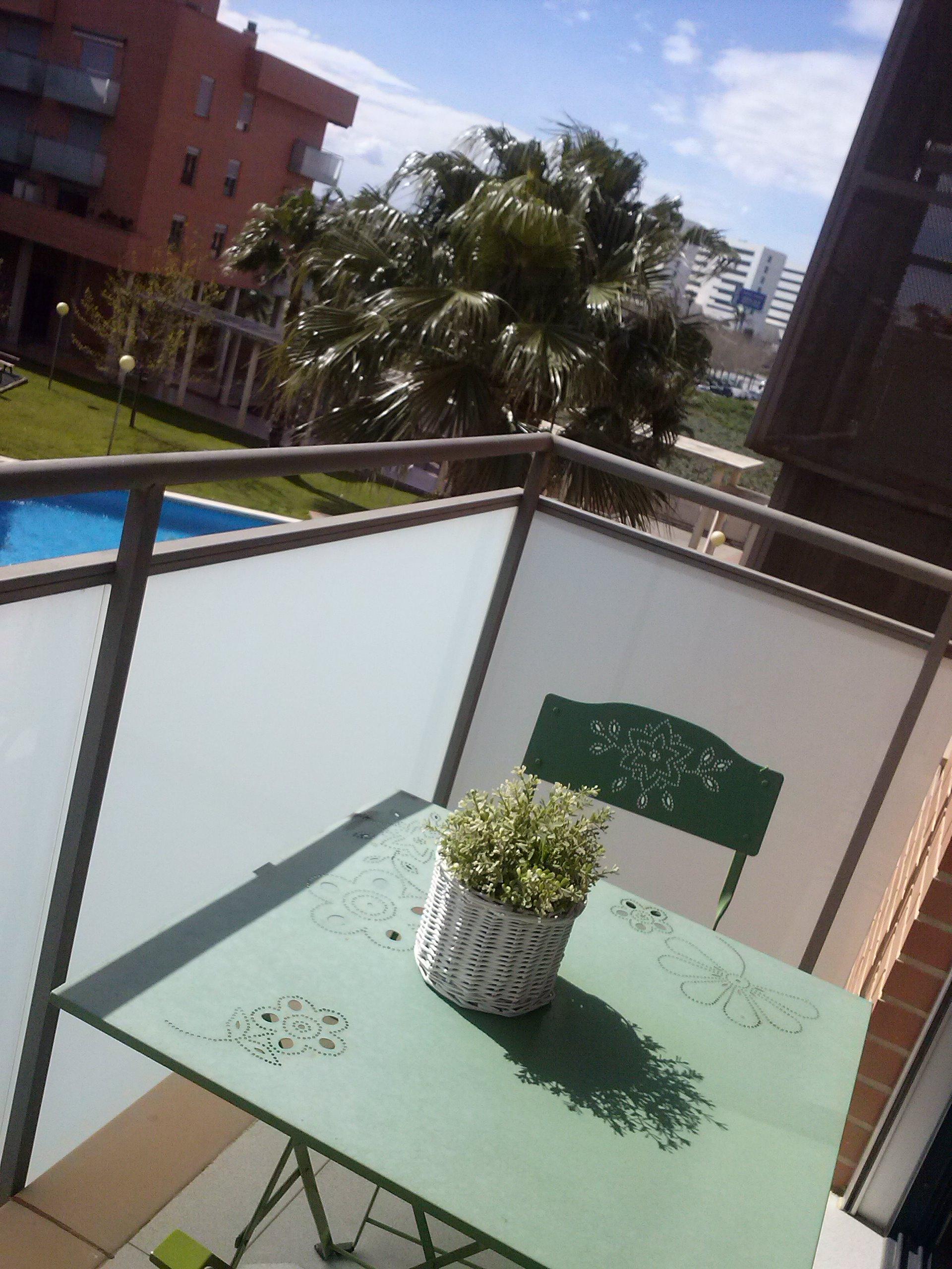 Pisos en valencia piso centrico en valencia en la rotonda de los anzuelos - Pisos nuevos en valencia ...