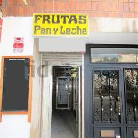 Local comercial en venta en calle Alta centro Santander