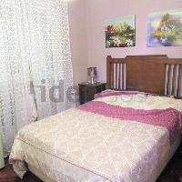 Piso en venta a reformar en Castillo Hermida Santander