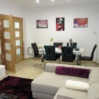 Piso en venta 3 habitaciones zona Valdecilla Santander