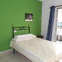 Apartamento en venta 1 habitación Playa del Arenal Calpe