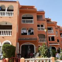 Bungalow en venta 2 habitaciones en La Manzanera Calpe