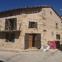 Casa de pueblo en venta Navalperal Sierra de Gredos.