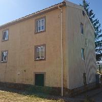 Vivienda rural para turismo en venta en Sierra de Gredos