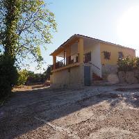 Chalet independiente en venta con piscina  en Pedralba