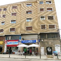Piso barato en venta en Santa Isabel Zaragoza