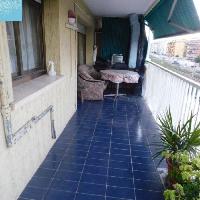 Piso en venta con garaje en centro de Segur de Calafell