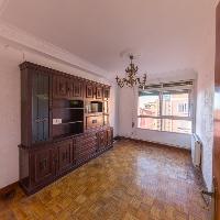 Piso en venta 3 habitaciones en General Dávila Santander