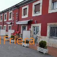 Local de hostelería en alquiler en Bimenes Asturias