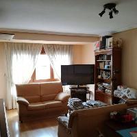 Piso en venta 3 habitaciones en zona centro de Oviedo