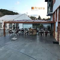 Local de hostelería en venta en Colloto Oviedo