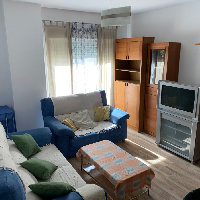 Piso en venta 2 habitaciones zona Juzgados Pozoblanco