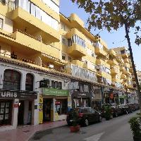 Piso en venta 3 habitaciones Playa del Arenal Calpe