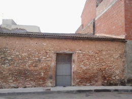 SE VENDE LOCAL EN SANTA BÀRBARA