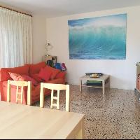 Piso en venta con 3 dormitorios en zona playa de Cunit