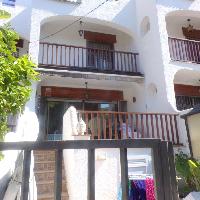 Casa adosada en venta con garaje en zona playa de Cunit
