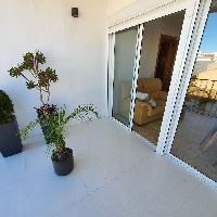 Piso en venta 3 habitaciones zona calle Mayor de Paterna