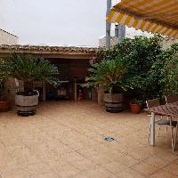 Casa en venta con garaje en Alborch La Salle de Paterna