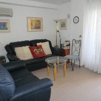 Apartamento en alquiler con garaje Cala Villajoyosa