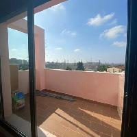Piso en alquiler 2 habitaciones en El Atabal Málaga