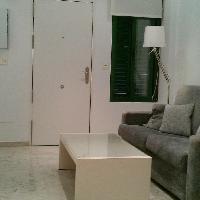 Apartamento barato en alquiler Centro Histórico Málaga