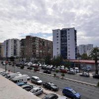 Local en alquiler en Avenida de Europa de Málaga