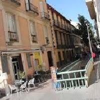 Local comercial en alquiler en zona del Soho Málaga