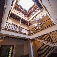 Precioso Apartamento exterior - CENTRO RECOGIDAS