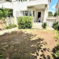 Planta baja en venta con garaje zona playa El Vendrell