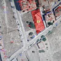Solar urbanizable en venta zona Los Pacos Fuengirola