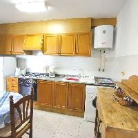 Apartamento en venta con garaje en Playa Arenal Calpe