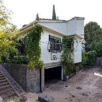 Chalet en venta con piscina Barrio Monachil zona Cajar